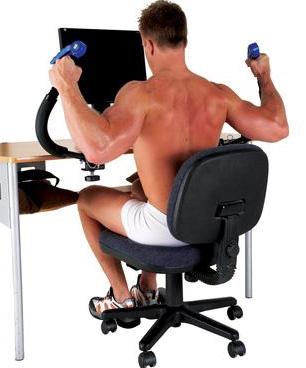 blogger-workout