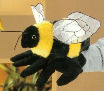 stuffed_bumblebee