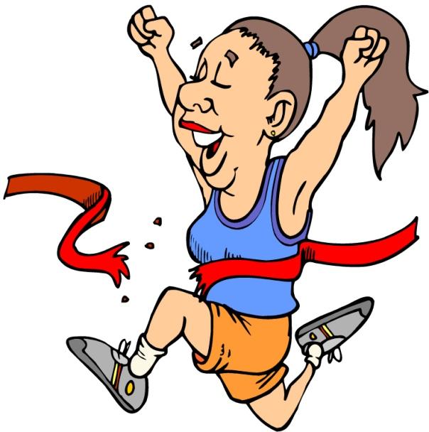 women_running