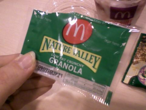 naturevalleygranola