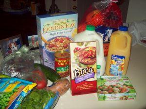 food-0102