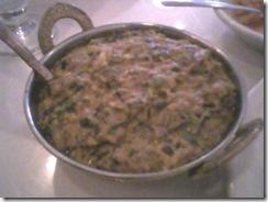 dinnerfriday2